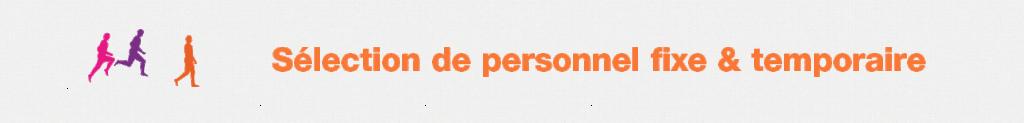 Logo_-personnel-fixe-tempo-1024x123